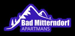 badmitternsorf_apartmans_logo-rgb